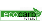 Global EcoCarb Pvt Ltd.