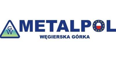 METALPOL Wegierska Górka Sp. z o.o.