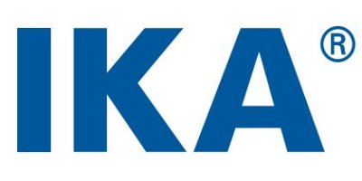 IKA Works Inc