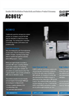 AC8612 - Boiling Point Distribution System Brochure