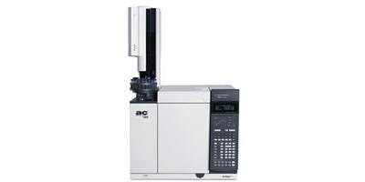 PAC - Model AC 8612 - Boiling Point Distribution System