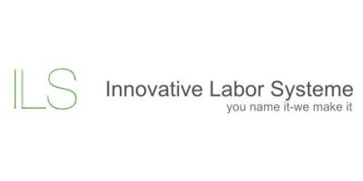 ILS Innovative Labor Systeme GmbH