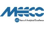 MEECO Inc