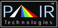 PAIR Technologies, LLC