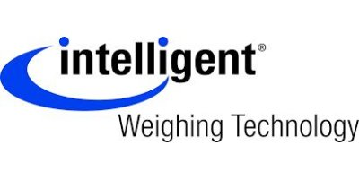 Intelligent Weighing Technology, Inc.
