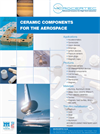 Chucks and Wafer end Effectors- Brochure