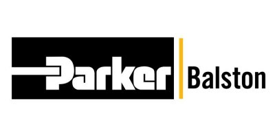 Parker - Balston - Analytical Gas Systems