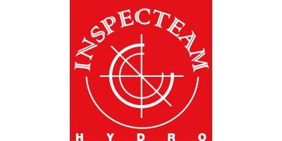 Inspecteam SRL