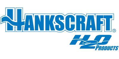 Hankscraft Inc.