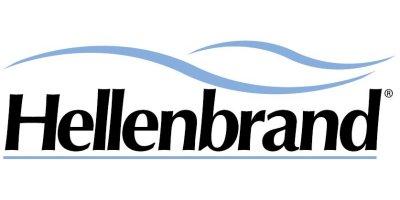 Hellenbrand, Inc.
