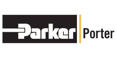 Porter Instrument Division - Parker Hannifin Corp