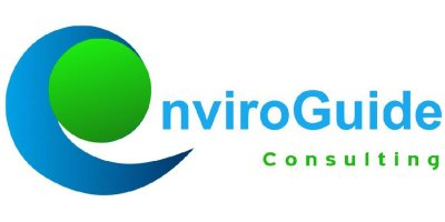 Enviroguide Consulting