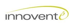 Innoventé Inc.