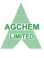 AgChem Limited