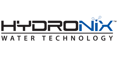 Hydronix Water Technology, LLC
