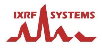 IXRF Systems Inc