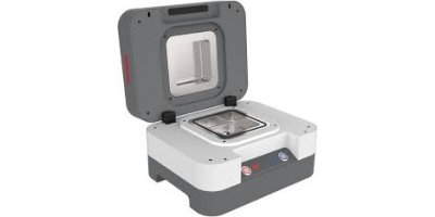 IXRF Systems Compass™ - Model MPX - Purupose Driven Analyser
