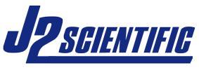 J2 Scientific LLC
