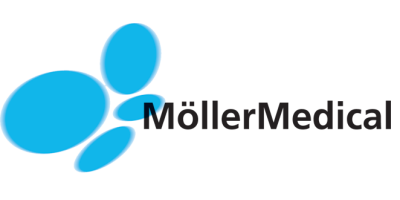 Möller Medical GmbH