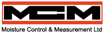 Moisture Control & Measurement Ltd