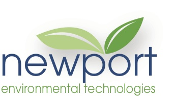 Newport Environmental Technologies