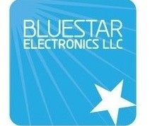 Blue Star Electronics, LLC