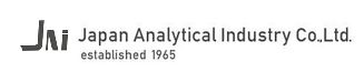 Japan Analytical Industry Co.Ltd