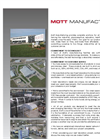 About Mott Manufacturing