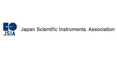 Japan Scientific Instruments Association