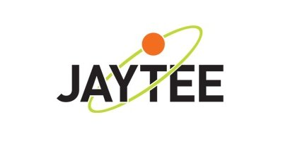 Jaytee Biosciences Ltd