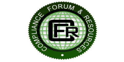 Compliance Forum and Resources, LLC.