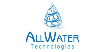 AllWater Technologies Ltd (AWT)