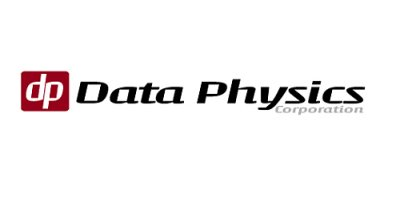 Data Physics Corporation