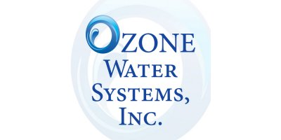 Ozone Water Systems, Inc.