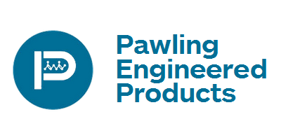 Pawling Engineered Products, Inc.