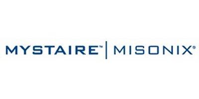 Mystaire Inc.