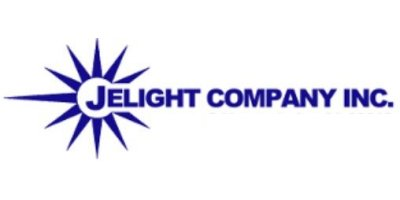 Jelight Company Inc