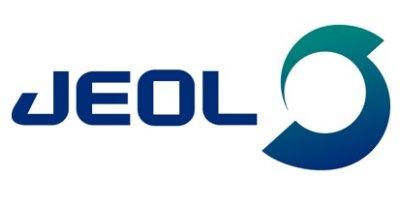 Jeol USA Inc