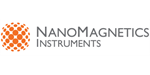 NanoMagnetics Instruments