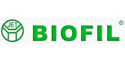 Guangzhou Jet Bio-Filtration Products, Co. Ltd