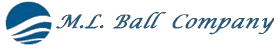 ML Ball Company, Inc.