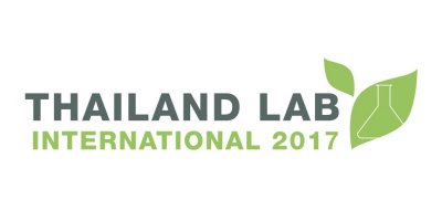 Thailand Lab International 2017