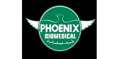 Phoenix Biomedical Products Inc.