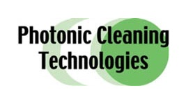 Photonic Cleaning Technologies, LLC