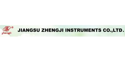 Jiangsu Zhengji Instruments Co Ltd
