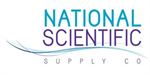 National Scientific Supply Company, Inc