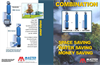 Combination Filter/Softener Brochure