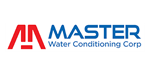 Master Water Conditioning Corp.
