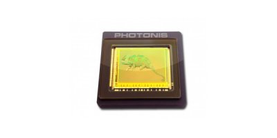 Model KAMELEON CMOS - Color Imaging Sensor