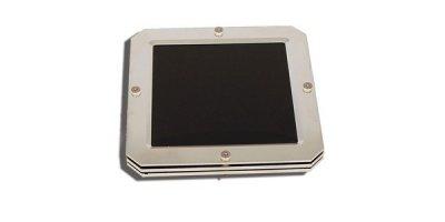Model APDs - Advanced Performance Detectors